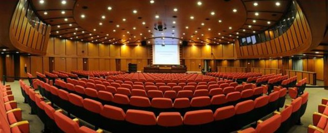 AuditoriumCalipari675