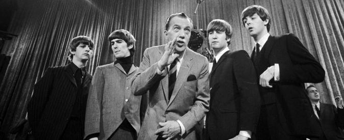 Beatles675
