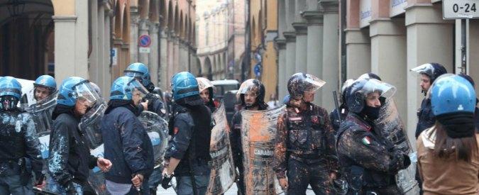 """Periferie, Bologna quella con più disagio sociale. Il """"rischio banlieue"""" è al Nord"""