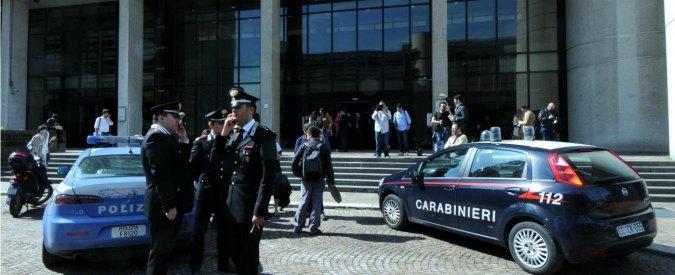 Spese pazze Regione Emilia, sequestrati 1,2 milioni di beni agli ex capigruppo