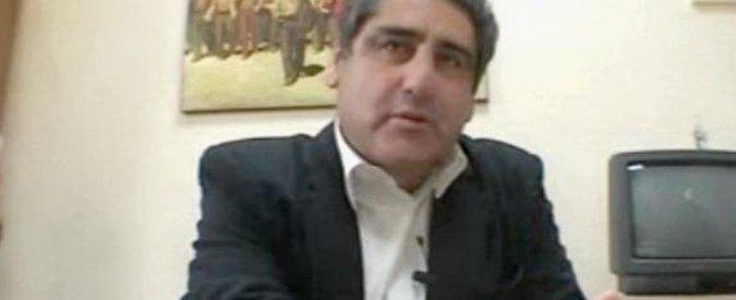 """Mafia capitale, indagato Vincenzi: """"Fece ottenere 600mila euro a Buzzi e sodali"""""""