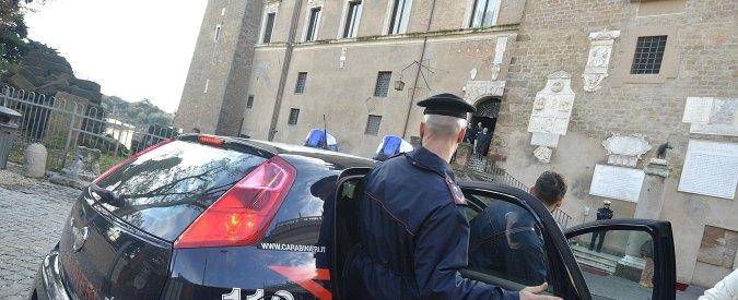"""Mafia Capitale, il capo della Commissione Trasparenza scelto dalla """"cupola"""""""