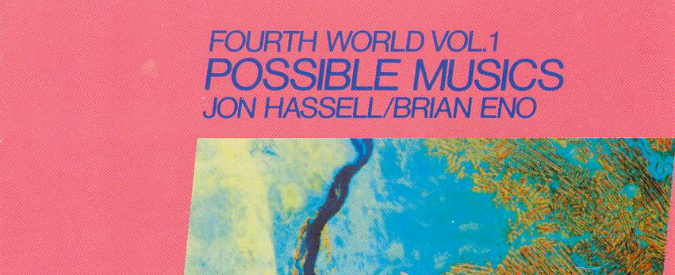 Cover Eno-Hassell675