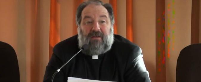 Pescara, nasce la Locanda del cuore: osteria no profit, gli incassi alla Caritas