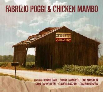 Fabrizio-Poggi
