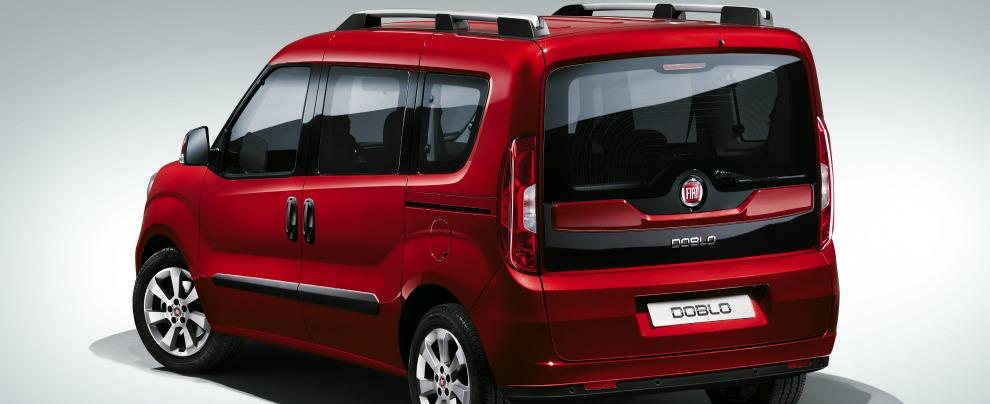 Fiat Doblo 2015 04