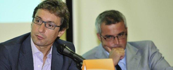 Rimini, Corte conti condanna il sindaco. Assunse capo di gabinetto senza laurea