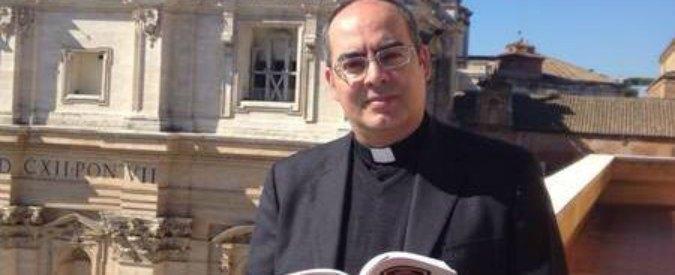"""""""Papa Francesco, il suo invito all'austerità e la condanna alla corruzione"""""""