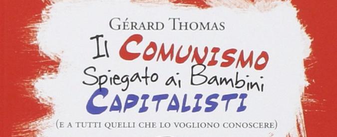 Ilcomunismo675