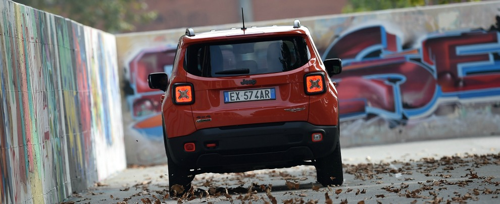 Jeep Renegade Trailhawk 04