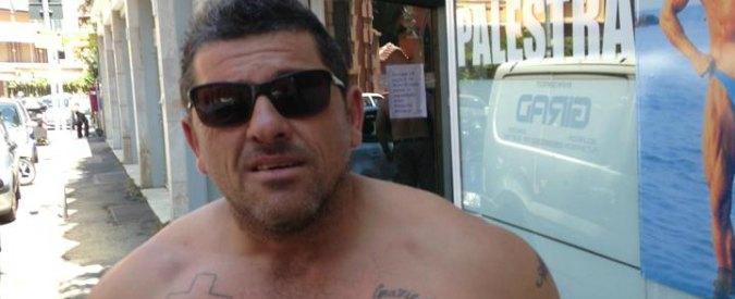 """Mafia Capitale, Matteo Calvio: """"Io nel M5s"""". Ma il Movimento smentisce"""