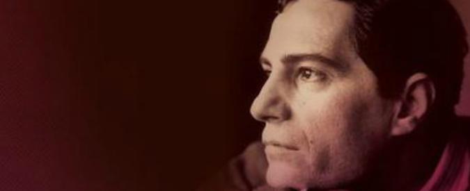 NINO! A dieci anni dalla sua scomparsa, Roma celebra Manfredi con una mostra