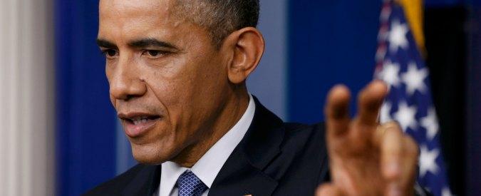 Usa, alzare le tasse ai ricchi e sgravi alla classe media: la nuova ricetta di Obama