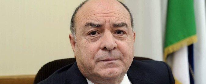 Figc, perquisizione delle Fiamme Gialle in procura federale: acquisiti documenti sul Chievo, visionato il pc di un inquirente