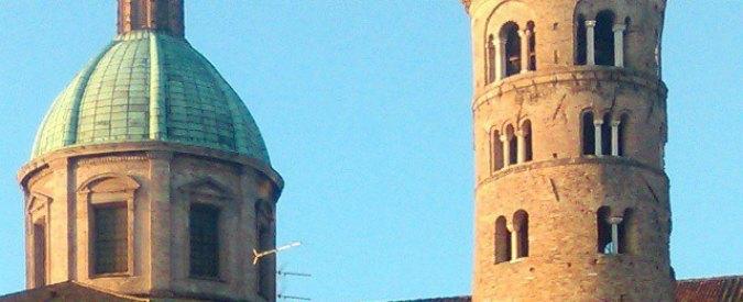 Classifica qualità della vita 2014: Ravenna in vetta per sanità, asili e lavoro