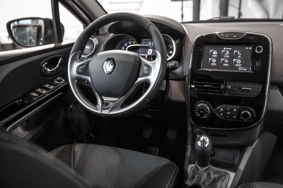 Renault_64375_it_it