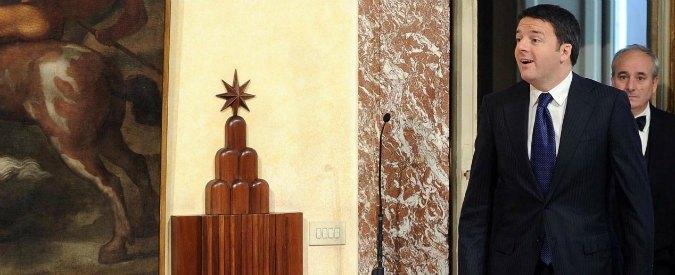 "Mafia Capitale, M5s: ""Renzi si sveglia ora, ma ha affossato le leggi anticorruzione"""