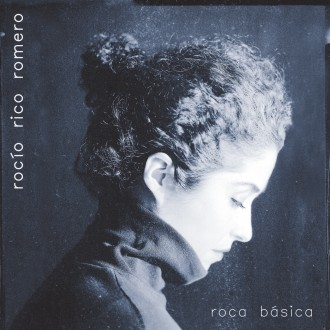 Rocio-Roca-Basica-_COVER