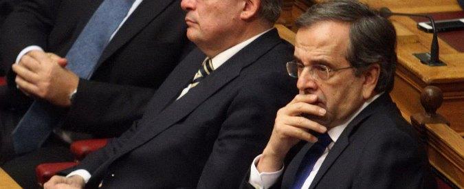 Grecia, fumata nera alle presidenziali: ora elezioni più vicine ma Borse Ue reggono