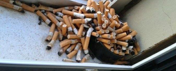 """Contrabbando sigarette, """"ogni anno lo Stato perde 770 milioni di entrate fiscali"""""""