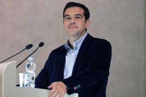 Convegno ''L'agenda neo-liberista e le social democrazie europee''