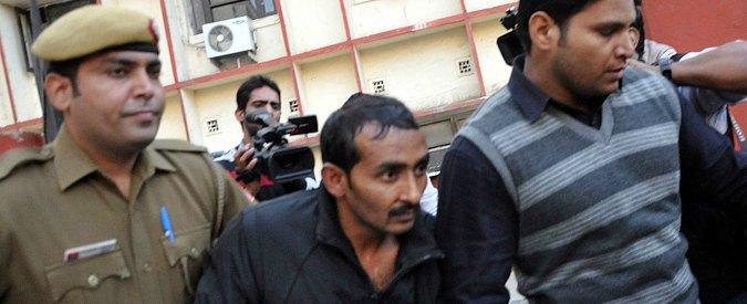 Uber, a New Delhi tassista affiliato stupra ragazza: governo blocca app