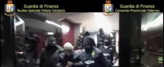 Nino Di Matteo, in manette Vincenzo Graziano: comprò il tritolo  per attentato