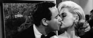 Virna Lisi morta, doveva essere l'erede di Marilyn ma fuggì da Hollywood