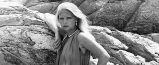 Virna Lisi morta, addio all'attrice che rifiutò Hollywood. Aveva 78 anni