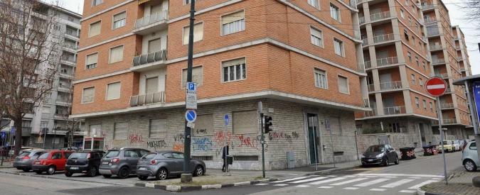 Torino, anziana uccisa durante rapina da 15 euro: arrestato un 18enne romeno