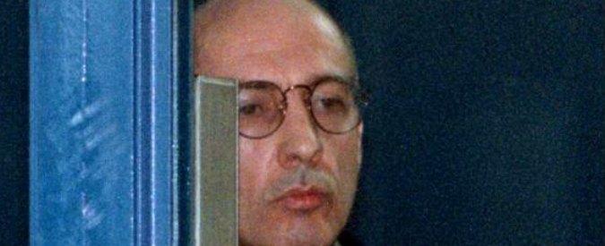 """Borsellino quater, depone il boss Aglieri: """"Mai dato confidenza a Scarantino"""""""