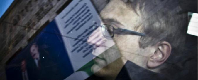 """Delitto Garlasco, oggi la sentenza per Alberto Stasi. La parte civile: """"È stato lui"""""""