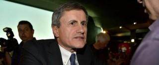 """Mafia Capitale, il gip: """"Soldi in contanti per la campagna elettorale di Alemanno"""""""