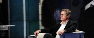 """Mafia Capitale, """"Alemanno in Argentina con le valigie piene di soldi"""""""