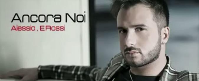 Neomelodico Alessio, un pentito: 'Utilizzato per mandare messaggi a boss'
