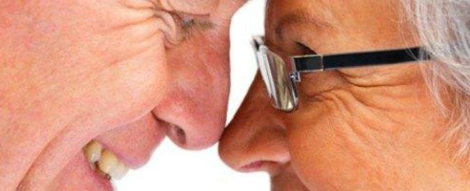 Ormone longevità, svelato il meccanismo d'azione: allunga la vita del 40%