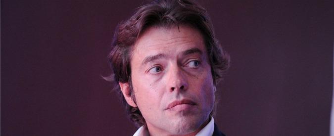 """Parmalat-Ciappazzi, Arpe: """"Rispetto Istituzioni prima delle ragioni personali"""""""