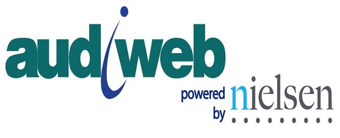 Audiweb, Il Fatto supera La Stampa. Traffico in calo per le grandi testate