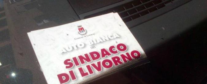 """Livorno, Pd contro giunta M5s: """"Manager e costi della politica? Spese aumentate"""""""