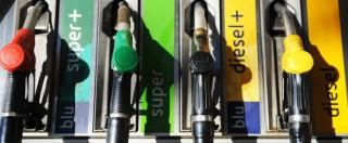 Benzina, dietrofront sul rialzo delle accise. Ma il rincaro è solo rinviato