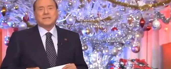 """Fisco, Renzi blocca decreto """"salva B."""": """"Non c'è inciucio ma ci fermiano"""""""