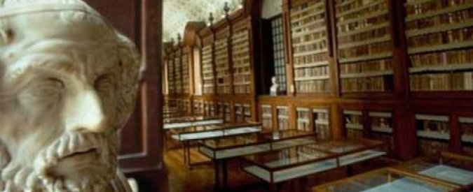 "Parma, Biblioteca Palatina e Galleria declassate: ""Riorganizzazione insensata"""