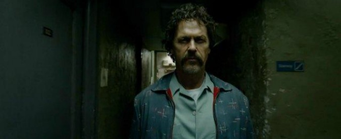Golden Globe 2015, le nomination – Sette candidature per Birdaman di Iñárritu