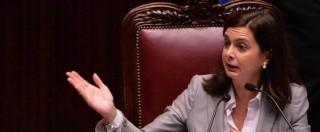 Taglio all'indennità, Montecitorio a rischio impasse: tra commissione e aula proposta M5s in un circolo vizioso