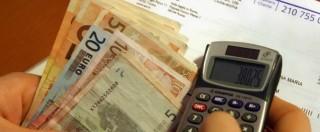 Legge di Stabilità, canone Rai in bolletta e multe fino a 500 euro per chi non paga