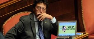 """Puglia, M5s risponde a Michele Emiliano: """"Disponibili al confronto, ma scettici"""""""