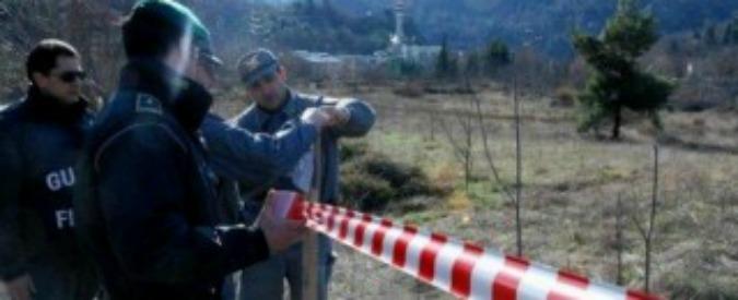 Abuso d'ufficio, denunciato Romandini: il giudice che assolse tutti per la discarica di Bussi