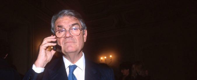 """Trattativa, Mannino dopo assoluzione: """"Da pm accanimento. Di Matteo voleva farmi condannare da innocente"""""""
