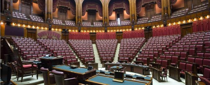 Legge di cittadinanza, Camera deserta per l'ok finale. I più presenti? Quelli del Pd: 4