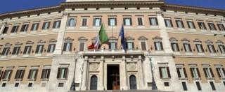 Rimborsi elettorali incostituzionali: ricorso contro la legge Boccadutri, se ne occuperà il tribunale di Venezia